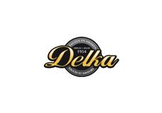 EuroHalal_Clients_Delka