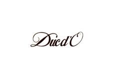 EuroHalal_Clients_Ducdo