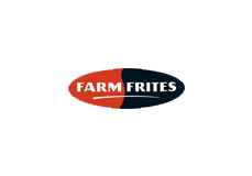 EuroHalal_Clients_Farmfrites