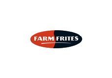 EuroHalal_Clients_Farmfrites