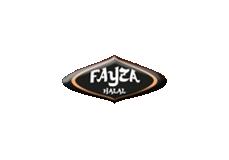 EuroHalal_Clients_Fayza