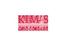 EuroHalal_Clients_Kims