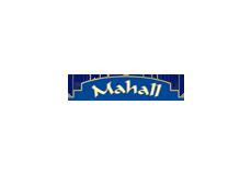 EuroHalal_Clients_Mahall