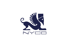 EuroHalal_Clients_Nyco