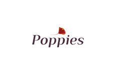 EuroHalal_Clients_Poppies