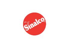 EuroHalal_Clients_Sinalco