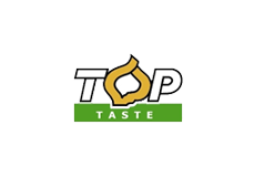 EuroHalal_Clients_Top_taste