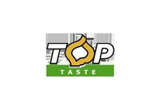 EuroHalal_Clients_Top_taste
