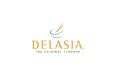 EuroHalal_Clients_delasia