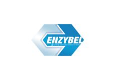 EuroHalal_Clients_enzybel