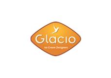 EuroHalal_Clients_glacio