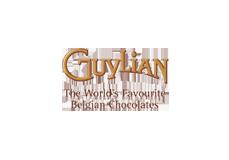 EuroHalal_Clients_guylian