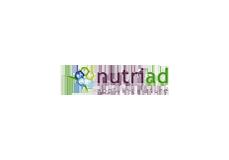EuroHalal_Clients_nutriad