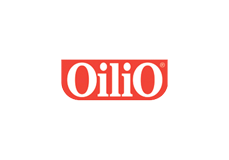 EuroHalal_Clients_oilio