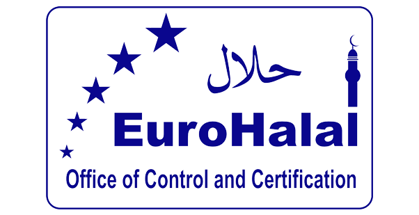 Eurohalal - Office of control and certification